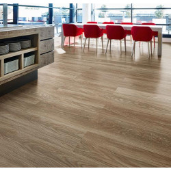 Forbo Allura Wood w60187 Natural Weathered Oak