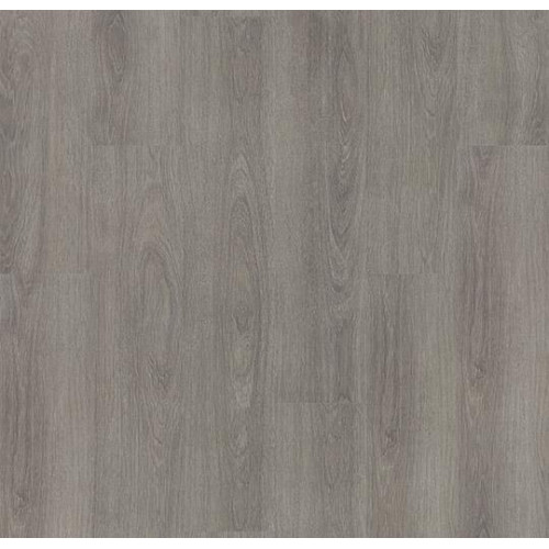 Forbo Allura Wood w60280 Grey Giant Oak
