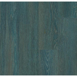 Forbo Allura Wood w60297 Petrol Oak