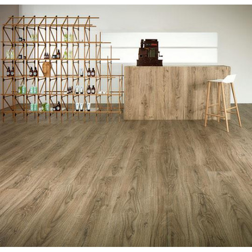 Forbo Allura Wood w60308 Vintage Oak