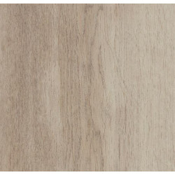 Forbo Allura Wood w60350 White Autumn Oak