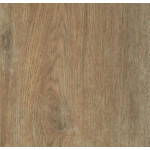 Forbo Allura Wood w60354 Classic Autumn Oak