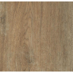 Forbo Allura Wood w60353 Classic Autumn Oak