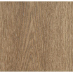 Forbo Allura Wood w60373 Golden Collage Oak