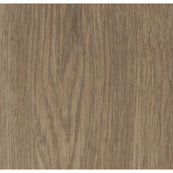 Forbo Allura Wood w60374 Natural Collage Oak