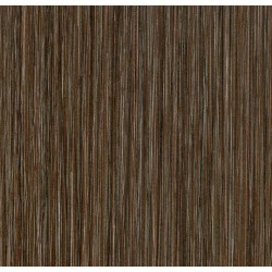 Forbo Allura Wood w61257 Timber Seagrass