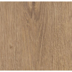 Forbo Allura Click cc60078 Light Rustic Oak