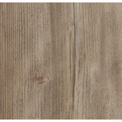 Forbo Allura Click cc60085 Weathered Rustic Pine