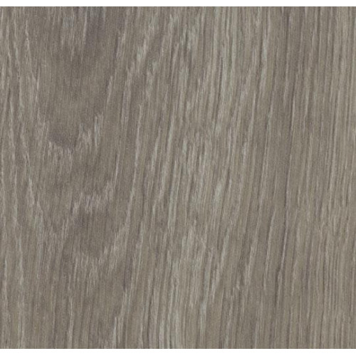 Forbo Allura Click cc60350 White Autumn Oak