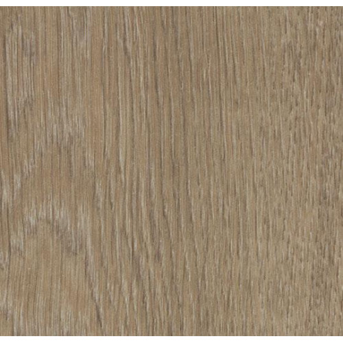 Forbo Allura Click cc60282 Dark Giant Oak