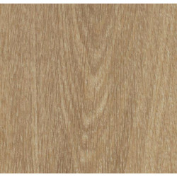 Forbo Allura Click cc60284 Natural Giant Oak