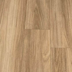 Larexx Rigid PVC 1066 Warm Oak