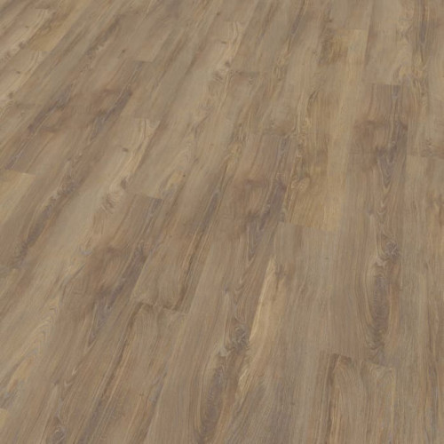 mFLOR Authentic Oak 56282 Water Oak