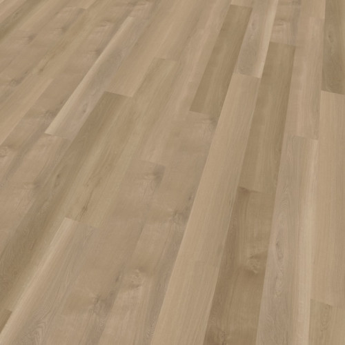 mFLOR Broad Leaf 41822 Pure Sycamore
