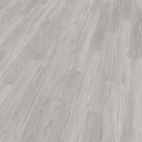 mFLOR English Oak 70591 Waltham Oak