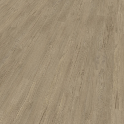 mFLOR English Oak 70599 Lewes Oak