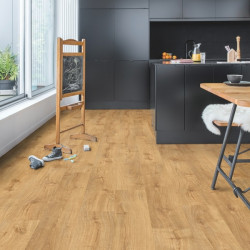 Quick Step Livyn Pulse Click Plus PUCP40088 Herfst Eik Honing
