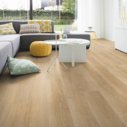 Quick Step Livyn Pulse Click PUCL40081 Zeebries Eik Natuur