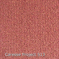 Interfloor Caresse Project 513