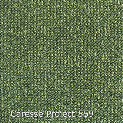 Interfloor Caresse Project 559