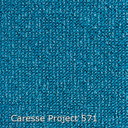 Interfloor Caresse Project 571