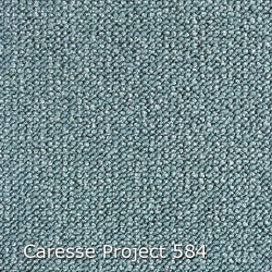 Interfloor Caresse Project 584