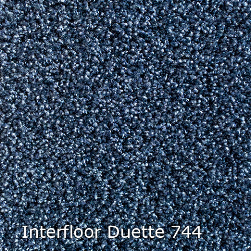 Interfloor Duette 744