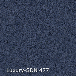 Interfloor Luxury SDN 477