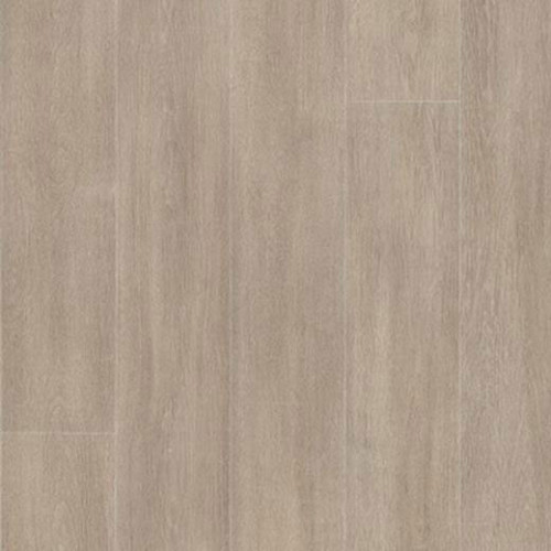 Novilon Bella 5781 Whitewash