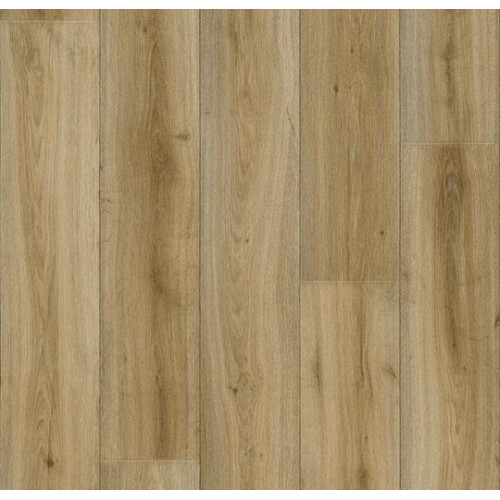 Novilon Nova Luxe 3017 Dark Natural Oak