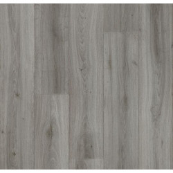 Novilon Nova Luxe 3019 Shadow Oak