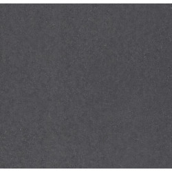 Novilon Nova Luxe 3113 Dark Neutral Grey