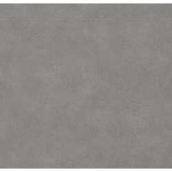 Novilon Nova Luxe 3153 Light Concrete Tile