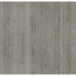Novilon Nova Luxe 3167 Grey Giant Oak
