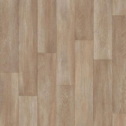 Novilon Prima 89112 Naturel Eiken